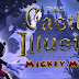 Castle of Illusion Starring Mickey Mouse ya está disponible
