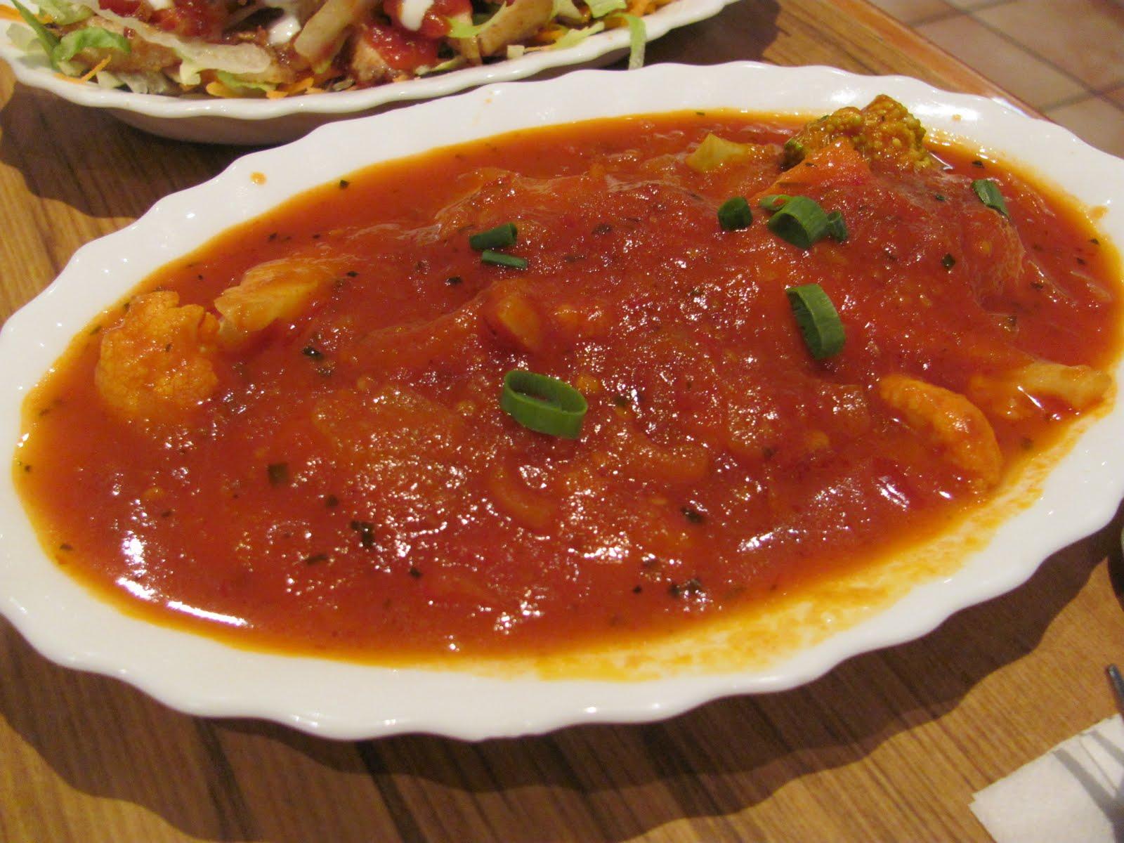 how to make fish sambal