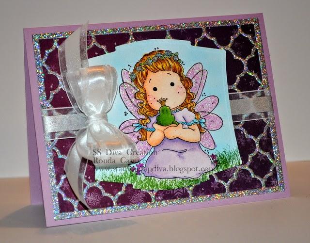 http://4.bp.blogspot.com/-Q1x_mTvDUe4/VQY47JG7SRI/AAAAAAAAKWo/3QjD1A-G_74/s1600/fairy%2Bcard.JPG