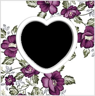 http://4.bp.blogspot.com/-Q1xocXfTJNM/U2fXlTxVKXI/AAAAAAAAKgM/otqgHDvd7A4/s320/MOTHER_002.png
