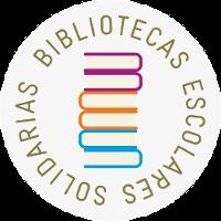 Biblioteca Escolar Solidaria