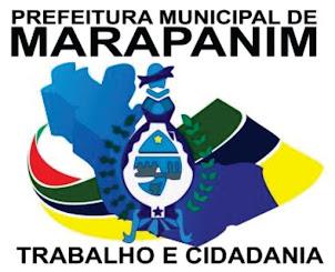 PREFEITURA DE MARAPANIM