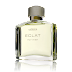 Eclat for Men Eau de Toilette Code 13835