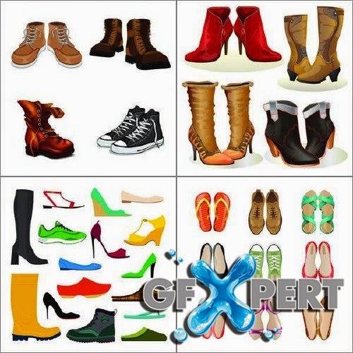 Calzado Femenino Comprá Ahora con Envío Gratis Dafiti - descargar imagenes de zapatillas gratis