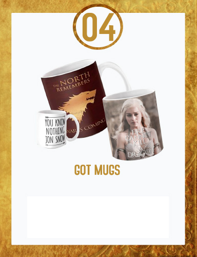 game_of_thrones_mug