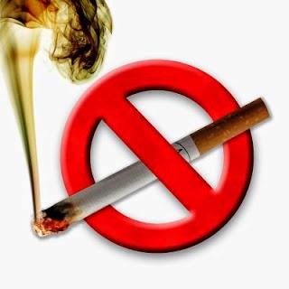 Cara Super Power Berhenti Merokok- Terbukti Ampuh..!!