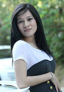 Gambar Suhaila Seksi Hot Isteri Jimmy Shanley Akhirnya Bongkar Rahsia Rumahtangga