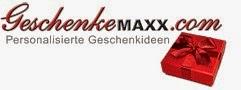 geschenkeMAXX