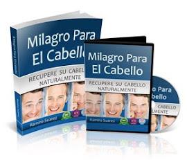 Milagro Para El Cabello