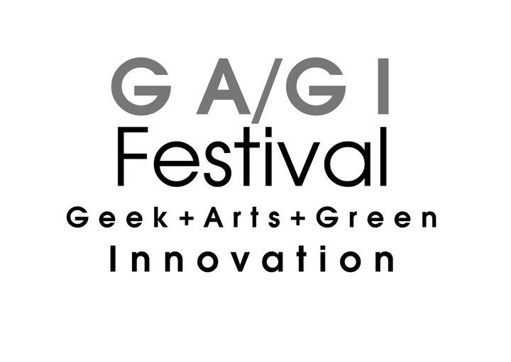 GA/GI    FEST 4