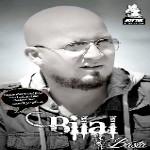 Cheb Bilal-Basta