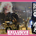 2015-11-18 Promo: Isle of Wight Festival with Queen + Adam Lambert - UK
