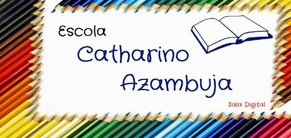 Escola Catharino Azambuja