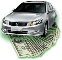 5 tips on how to earn money using car