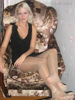 可爱的女孩 - sexygirl-m-780301.jpg