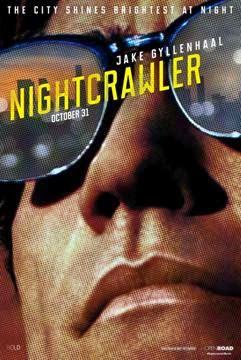 descargar Nightcrawler
