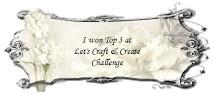 Challenge #157