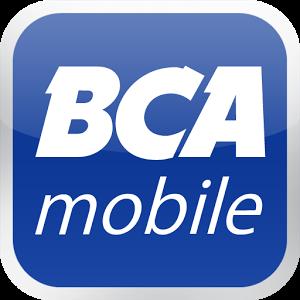 Cara SMS Banking Bank BCA