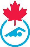 Swimming Canada