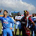 West Indies Pulls Off From India's Tour