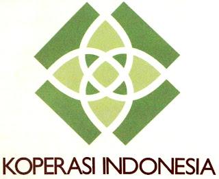logo koperasi baru, lambang koperasi baru, logo baru koperasi, logo koperasi indonesia baru, logo koperasi 2012 , logo koperasi yang baru, logo koperasi indonesia terbaru , logo baru koperasi indonesia, lambang koperasi yang baru