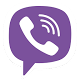 Viber 5.6.5.1882 APK for Android