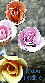 http://4.bp.blogspot.com/-Q2AijgtpZjo/TanM6AR8WVI/AAAAAAAAByQ/AEzCjnSHSw0/s1600/masa-flexible--c1.jpg