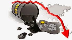 "PASANDO LA HOJA / ""Emergencia petrolera"""