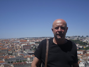 Cristóbal Arco tlf 625525655