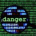 El talent dels hackers israelians a la Israeli Cyber Week 2014