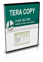 Teracopy 2.27 Full Version