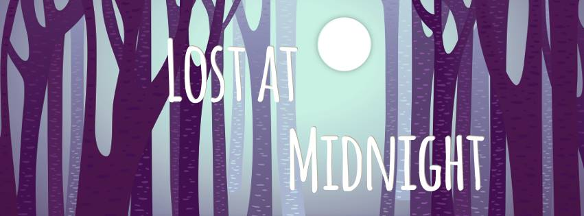 Lost at Midnight Reviews