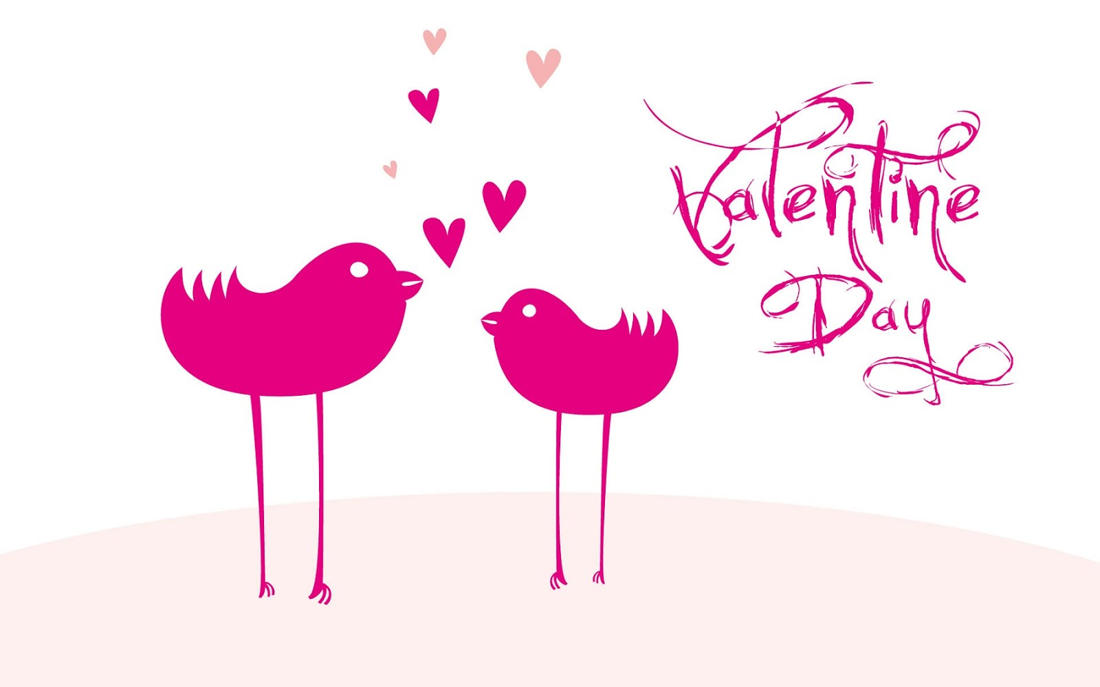 happy valentines day messages images 2017 - Happy Valentines Day Text