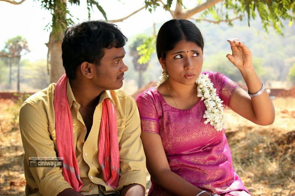 Ennam-Puthu-Vannam-Movie-Stills