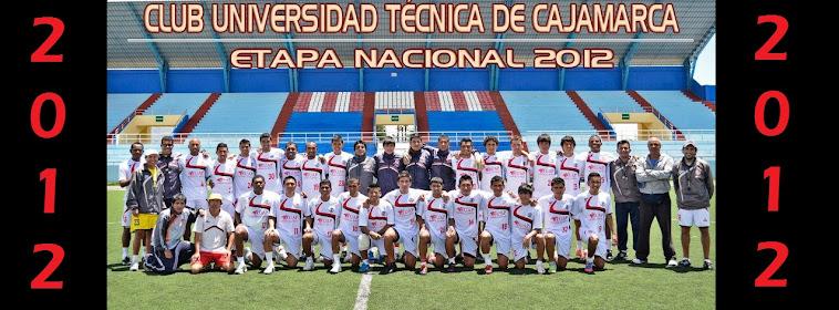 UTC 2012