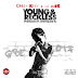 Chief Keef (Ft. Lil Durk) – Young & Reckless (Prod. By Chopsquad DJ)