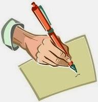 kata pengantar ke 1 berikut contoh kata pengantar untuk makalah