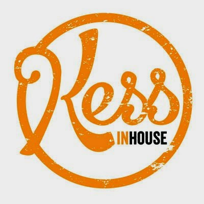 KESS IN HOUSE