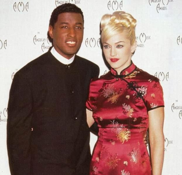 Madonna+vma95.jpg