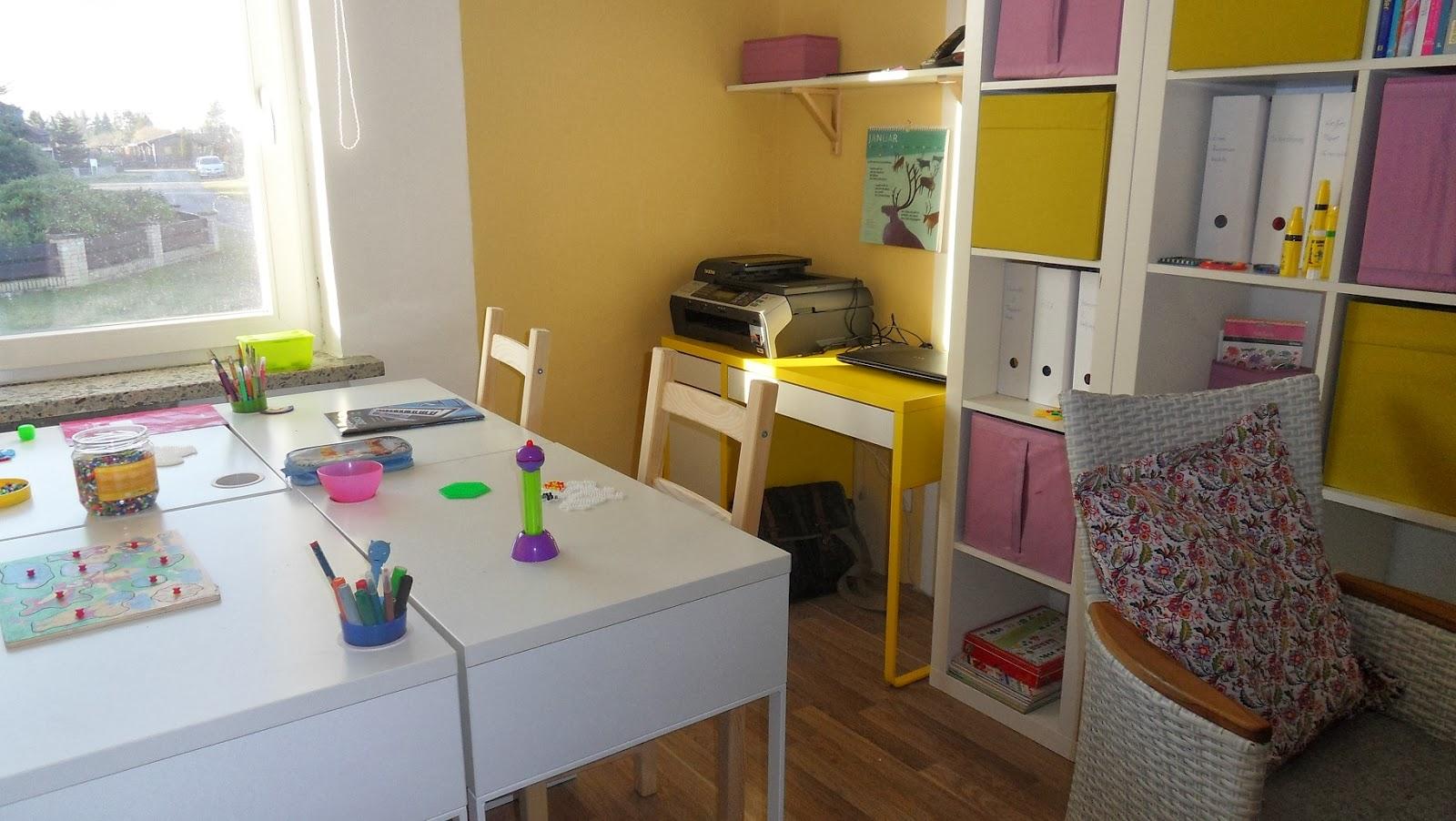 lillel tt kunterbuntes f r kleine und gro e januar 2014. Black Bedroom Furniture Sets. Home Design Ideas