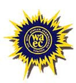 WAEC-Nov-Dec-2012-Result
