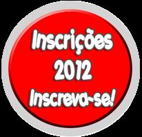 Inscrições 2012
