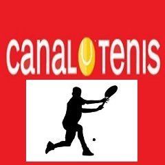 Lee mis artículos sobre tenis femenino en canaltenis.com: