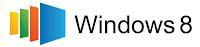 Spesifikasi Minimum Komputer Untuk Install Windows 8
