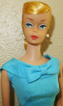 My Vintage Barbies Blog Pyrex Amp Corning Ware Who Would
