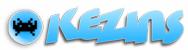 RTFM Gaming