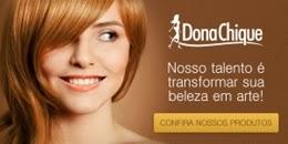 http://www.donachique.com.br/