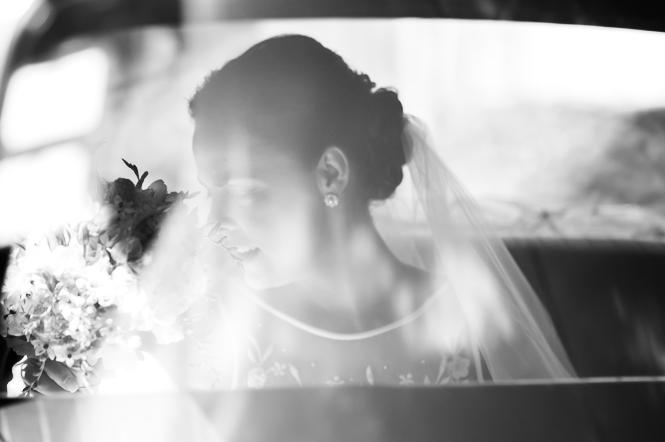 135milimetros, amor, Casamento, fotografocasamento, photography, sessão de namoro, wedding, um dia a 135milímetros, weddingphotography