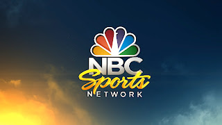 Watch Live NBC (HD)