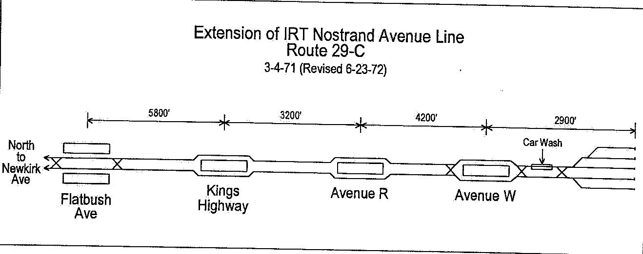 Nostrand-MAP.jpg